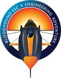 BloodhoundSSC Badge